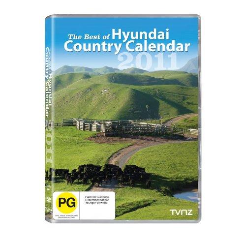 best-of-hyundai-country-calendar-2011-pal-region-0