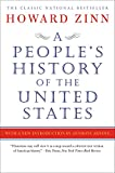 img - for A People's History of the United States book / textbook / text book