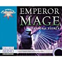 Emperor Mage: The Immortals: Book 3