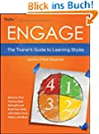 Engage: The Trainer's Guide to Learni...