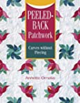 Peeled Back Patchwork: Curves Without...