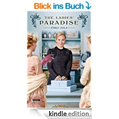 The Ladies' Paradise (BBC tie-in) (Oxford World's Classics)