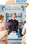 The Ladies' Paradise (BBC tie-in) (Ox...