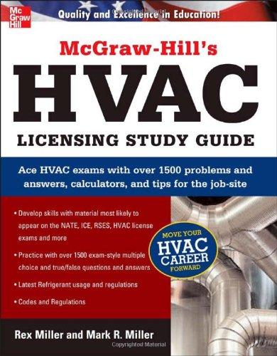 Hvac Licensing Study Guide Pdf Download Qyripevage S Blog