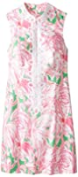 Lilly Pulitzer Women's Alexa Shift Dress
