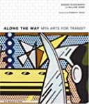 Along the Way: MTA Arts for Transit