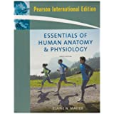 Essentials of Human Anatomy & Physiology with Essentials of Interactive Physiology CD-ROMby Elaine N. Marieb