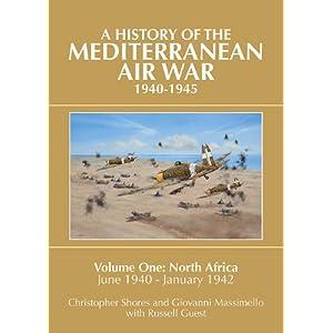 A history of the Mediterranean Air War, volume 1 51ppwA-d6fL._SL500_AA300_