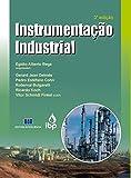 Instrumentação Industrial - 9788571932456