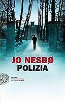 Polizia (Einaudi. Stile libero big)