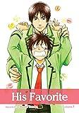 His Favorite, Vol. 7