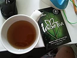 1 Month Supply Iasotea by TLC
