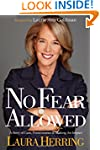No Fear Allowed: A Story of Guts, Per...