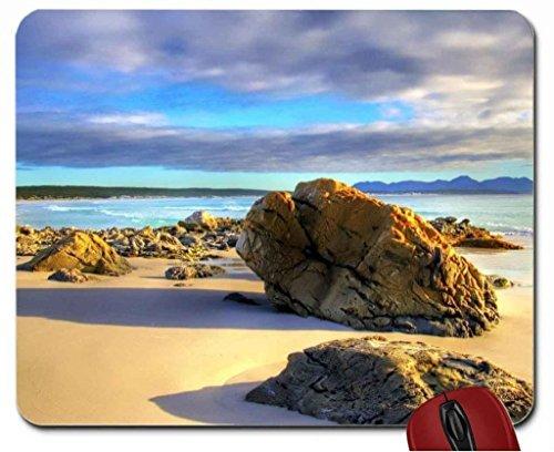 fitzgerald-river-park-beach-australia-mouse-pad-computer-mousepad