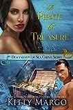A Pirate to Treasure (Descendants of Sea Grove Book 1)