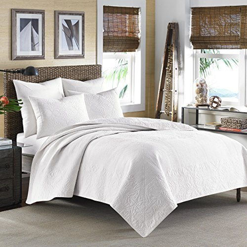 tommy-bahama-quilt-king-white-by-tommy-bahama
