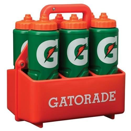 gatorade-bottle-carrier-by-gatorade