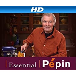 Essential Pepin Season 1 [HD]