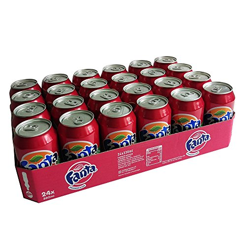 fanta-beach-strawberry-and-kiwi-flavour-24x330ml-cans