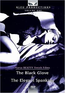 Beatty, Maria - Fetish Films Volume 1