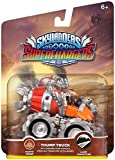 Cheapest Skylanders SuperChargers Vehicle  Thump Truck on Xbox One