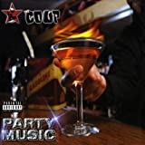 Party Music The Coup