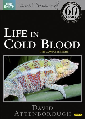 life-in-cold-blood-repackaged-dvd