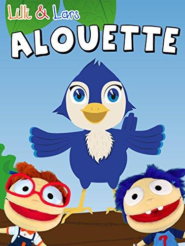 Clip: Alouette