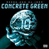 CONCRETE GREEN.10