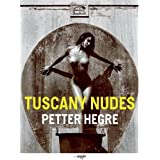 Tuscany Nudesvon &#34;Petter Hegre&#34;