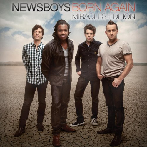 Newsboys download albums zortam music.