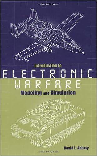 Libros digitales, cursos, talleres - Página 2 51pq2jHm4sL._SX310_BO1,204,203,200_