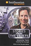 Stories from the Vault: Season 2