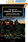 The Art of Urban Survival, a Family S...