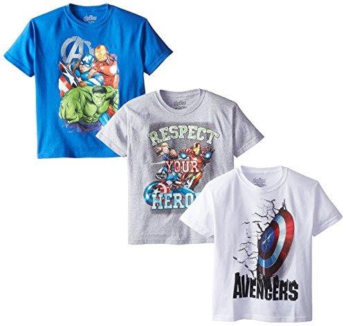 marvel-boys-3-pack-t-shirt-blue-gray-white-8