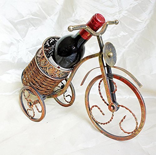winerack-wineracks-wine-racks-wine-rack-european-retro-fashion-wrought-iron-wine-rack