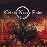 Kill Or Cure By Crisis Never Ends (2008-11-28)