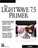 The LightWave 7.5 Primer