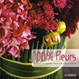 echange, troc Franck Schmitt - 100% fleurs : Bouquets et créations fleuries