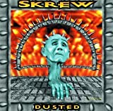 Dusted by Skrew (1994-01-01)