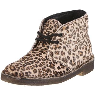 Unique Clarks Desert Boot Womenu0026#39;s Trainers Amazon.co.uk Shoes U0026 Bags