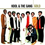 echange, troc Kool And The Gang - Kool And The Gang (Best Of)