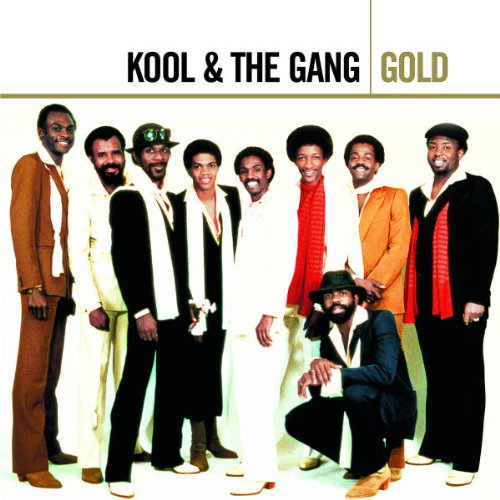 Kool &amp; The Gang