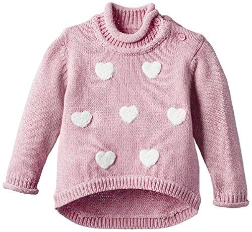 blue-seven-mini-md-pullover-rh-maglione-per-bambine-e-ragazze-rosa-rosa-azalee-orig-412-0-3-mesi