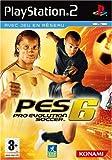 echange, troc PES 2006 : Pro Evolution Soccer