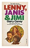 Lenny Janis Jim (0671789694) by Gary carey