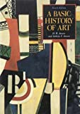 A Basic History of Art (0130628786) by Janson, H.W.