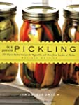The Joy of Pickling: 250 Flavor-Packe...