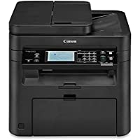 Canon imageCLASS MF249dw Monochrome Laser All-in-One Printer