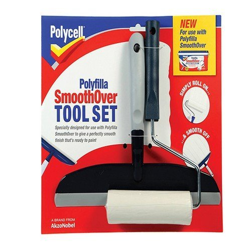 polycell-smooth-over-tool-set-roller-spreader-by-dulux